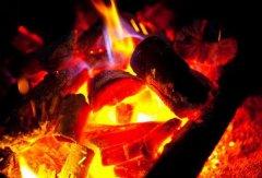 火命是什么意思?天干出生五行属火的人(五行)