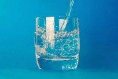 一升等于多少毫升?一升水原来是两斤(一升等于1千毫升)