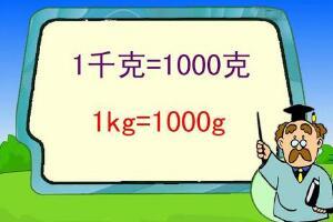 kg是公斤还是斤,公斤(1kg等于1公斤或2斤)