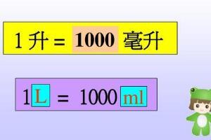 400毫升是多少斤,400毫升水是0.8斤(400毫升血是0.84斤)
