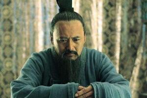 孔子简介:东方三大圣人之一,儒家学派的创始人
