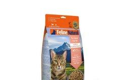 世界猫粮品牌排行前五名 猫粮都有什么好品牌