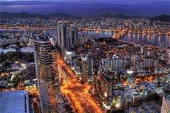 韩国是发达国家吗:理论上讲它属于发达国家(历史底蕴薄)
