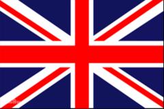 世界十大帝国排名:大英帝国位居榜首(人类历史上影响巨大)