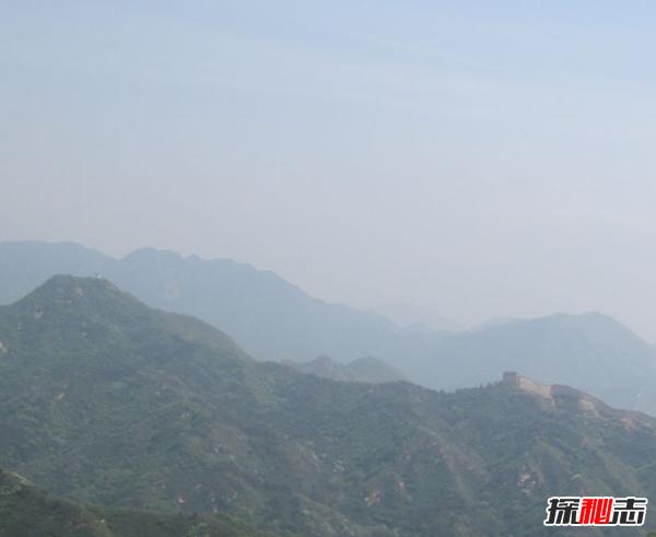 中国最惊险的旅游景点,你都去过吗?(去一次终生难忘)