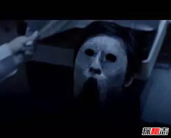 香港灵异节目,恐怖在线收听人数高达70万