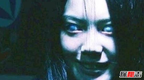 日本灵异节目,世界恐怖之夜主持人让嘉宾自己找鬼