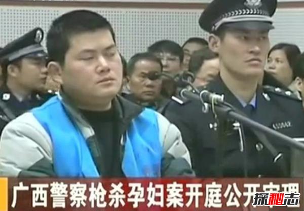 中国十大奇案之谜图片