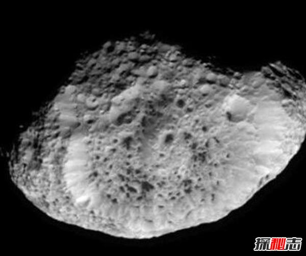 土星为什么恐怖,被高风力巨压力碎尸内爆(每分每秒体验死亡)
