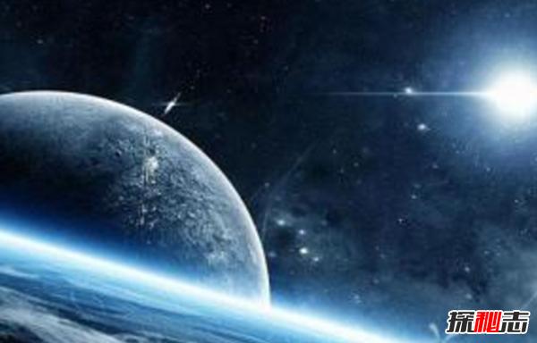 外星人会来地球吗图片