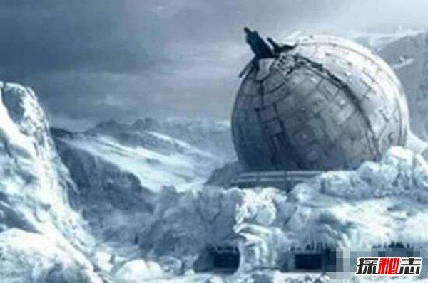 赤塔ufo事件_中国ufo事件_最近ufo事件