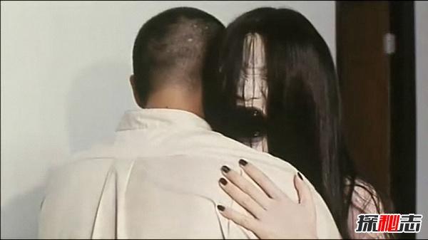 十部吓死过人的恐怖片,山村老尸超可怕