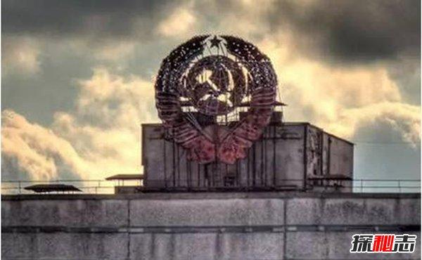 地球十大到不了的地方,朝鲜的经济命门(39号房间)