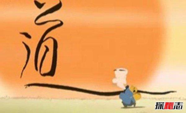 老子参透了宇宙真相,老子是唯一逃离地球的人