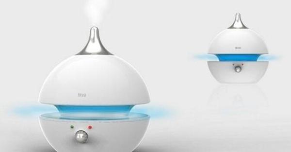 加湿器用什么水比较香图片