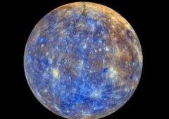 人类在其他星球能活多久?火星最多两分钟某些星球一秒钟