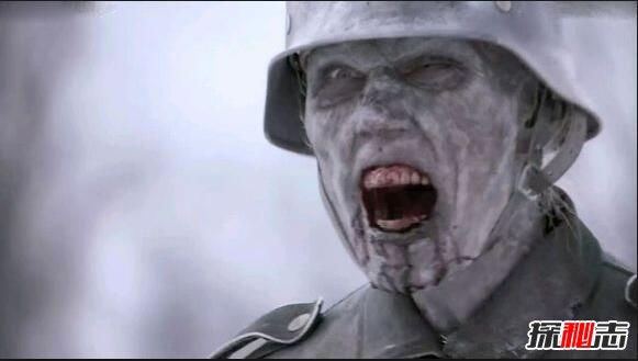 俄罗斯赤塔僵尸事件图片