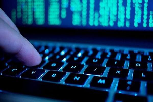暗网是什么样的存在?暗网为什么打击不了(源于美国军方)
