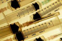安乐死是什么药?只需0.1克就能致死,荷兰最早合法实行