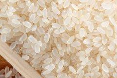 粳米是什么米?常见的东北大米,煮粥最补(孕妇也能吃)