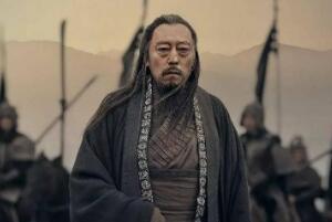 司马懿简介:暗自夺取曹魏政权,西晋王朝的奠基人