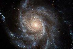 宇宙密码369就是万物的真相 为什么说宇宙密码是数字369