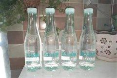 一升水等于多少斤:升与水可等量交换(都是计量单位)