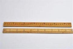 三尺是多少厘米:100厘米(约一米)