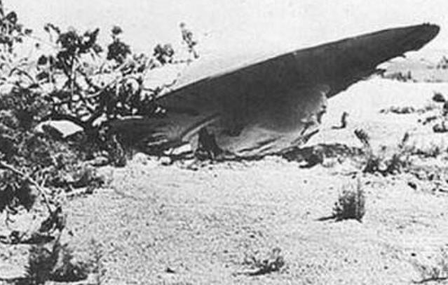 五个历史上真实发生的ufo事件_萧山ufo事件真相