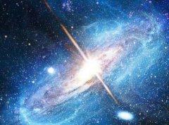 宇宙大爆炸理论被推翻 宇宙观点过于科幻