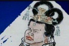 中国古代四大丑女是谁:钟无艳貌丑志大(成为齐王王后)
