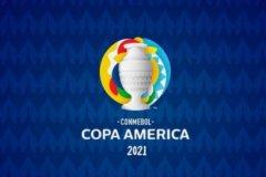 美洲杯为什么叫每周杯:举办的太频繁(最近六年举办了四届)
