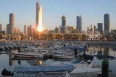 科威特冬天最低多少度:不低于0℃(平均温度11℃~22℃)