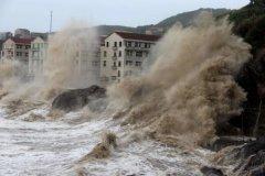 北京721到底死了多少人:79人遇难(北京暴雨淹死司机)