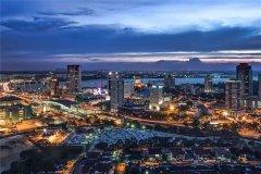 马来西亚是发达国家吗:不是(是发展中国家)