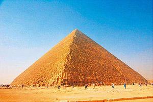金字塔十大未解之谜,探索金字塔隐藏的神奇奥秘