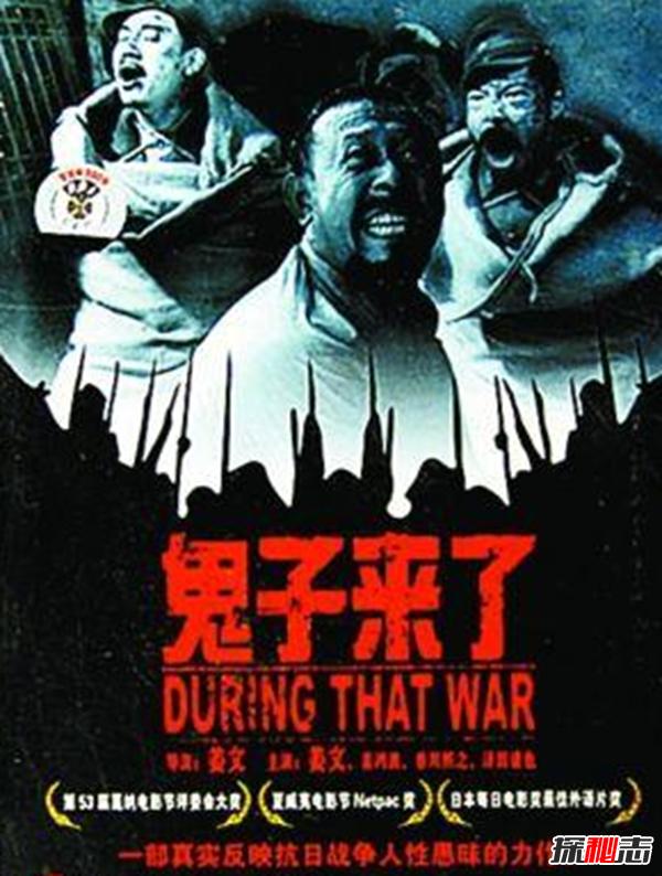 中国十大禁片有哪些?揭秘禁片被禁的真实原因