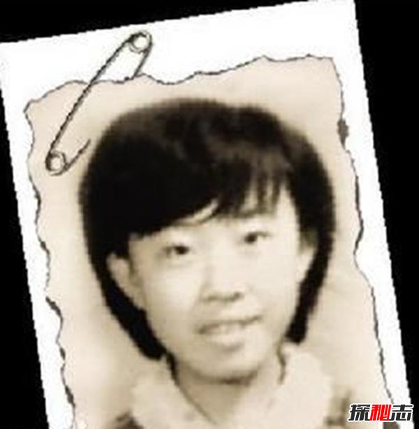 杨丽娟事件怎么回事,杨丽娟父亲为什么跳海?(为圆女儿多年追星梦)