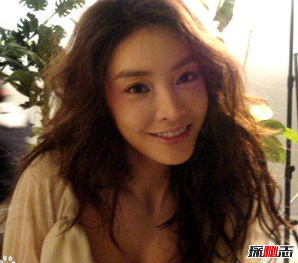 震惊!韩国娱乐圈悲惨事件,众女星遭潜规则纷纷自杀(五大规则)