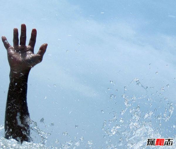 如何预防溺水事件,防溺水六不准与自救办法