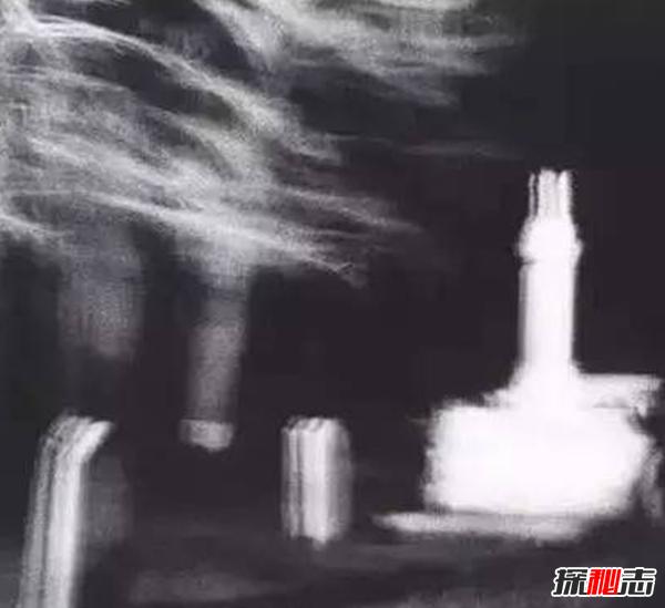 深圳宝安机场灵异事件图片