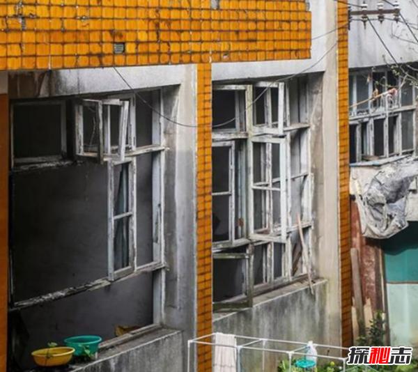 2020武汉灵异事件图片