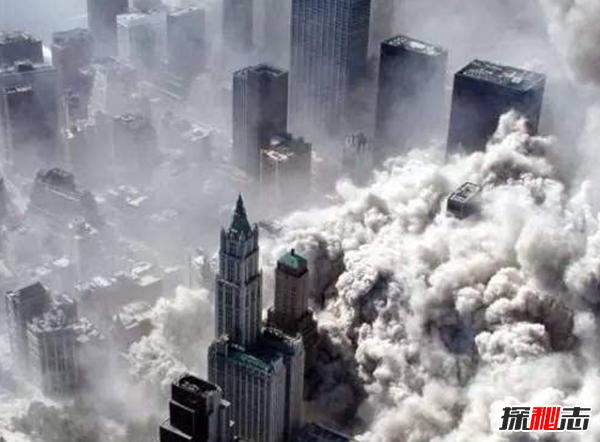 痛心疾首!全球恐怖袭击事件,恐怖袭击事件的危害