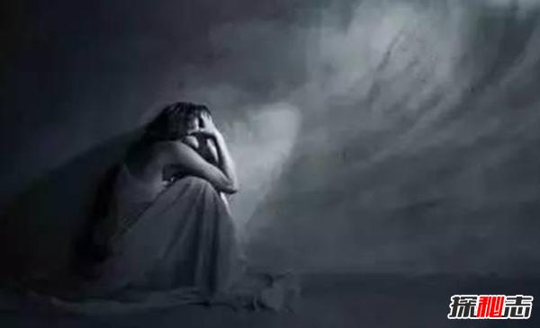 死亡成谜!盘点那些年的明星自杀事件,抑郁症死亡的明星占多数