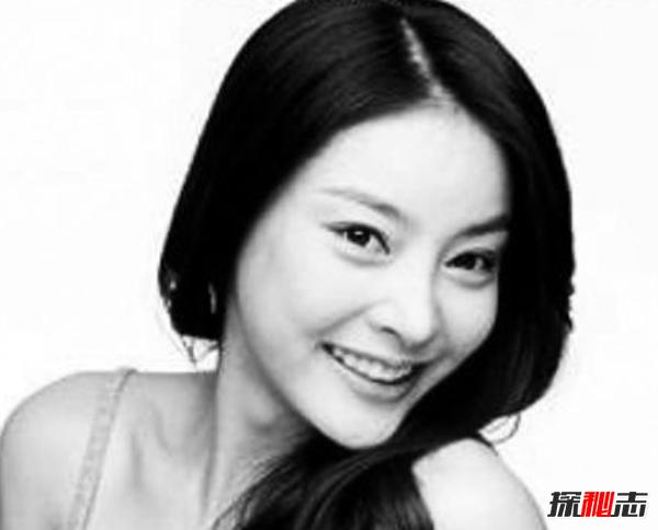 悲惨!盘点韩国明星自杀事件,郑雅律自杀前留言吐露孤单生活