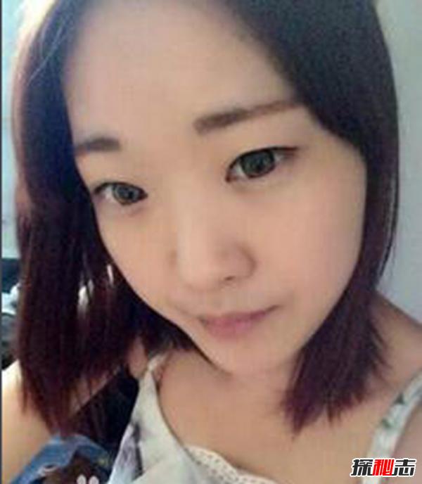盘点近年来发生的失踪事件,韩国抓青蛙失踪少年遗骨被发现