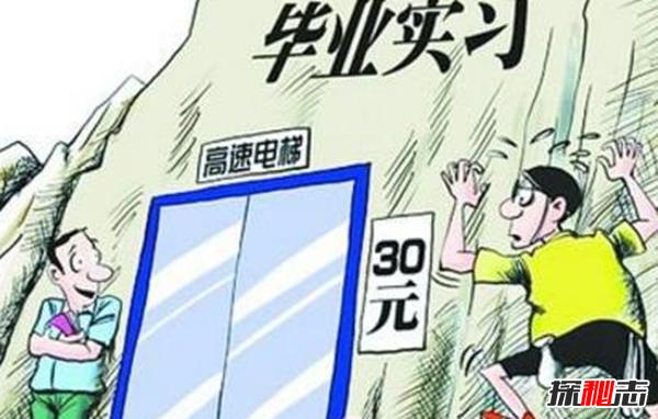 深思!盘点各地男生失踪事件,上海嘉定失踪男生尸体高度腐败
