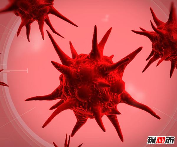苦不堪言!人类历史上的十大瘟疫,云南重大鼠疫死亡人数达10万多