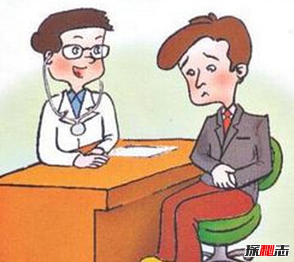 你知道吗?最难治愈的十大癌症,胰腺癌被称为癌中之王(死亡率高)