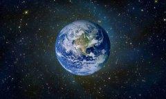 地球有幾(ji)個衛(wei)星?地球為什麼只(zhi)有一個衛(wei)星